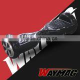 Waymag battery mini smart electric motor for scooter