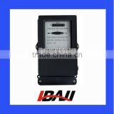 DT862 three phase energy meter calibrator