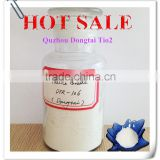 Titanium Dioxide Easy Dispersion for Masterbath and Plastic Conductive, Ink Easy Disperse,
