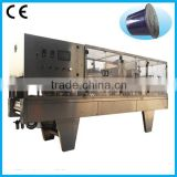 made in china lpg gas filling machine