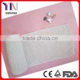 Elastic Crepe Bandage with Clips CE FDA Certificated Manufacturer