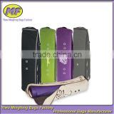 Wholesale Custom Full Zip Polyester Cargo Pocket Gym Carrying Bag Yoga Mat Bag                                                                         Quality Choice