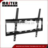 "For 23""-42"" Remote Controlled Vertically Adjustable Slide Plasma Tv Mount                                                                         Quality Choice"