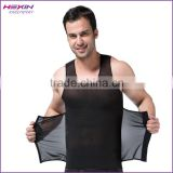 Top Quality Powerful 3 Steps Adjustment Fat Burning Body Shaping Vest