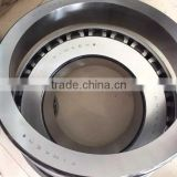 Good Performance Single Row Inch Tapered Roller Bearing HH144642 HH144614 HH144642/HH144614