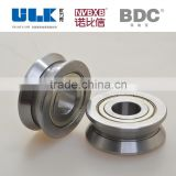 high quality standard and non-standard deep groove ball bearing 625/626/627/6000/604/606/608
