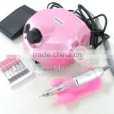 professional electric nail drill 30000RPM for nail salon