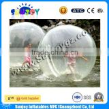 inflatable airwalker balloon for sale