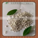 Steel Grade Compacted Ammonium Sulphate Granular FOR Blending Manufacture Taixiang Fertilizer Companies Price