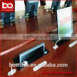 Conference Table LCD Lift/Meeting Table Raising LCD Up and Down System