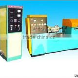the new design BCZB-3 Model Automobile automatic gearbox electrical test bench