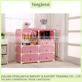 hobby lobby drawer cabinet waterproof plastic french style giant shoe box storage new models of shoe racks for home