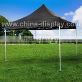 Heavy duty aluminium pop up gazebo tent 3x3