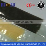 Veterinary Raw Materials Sutures