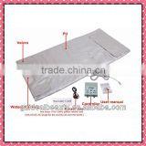 infrared body shaping blanket (S076)
