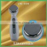 Ultrasonic Beauty Healthy Skin Care Instrument LW-010