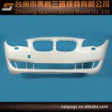 ISUZU car bumper mold ,car accessories & auto parts,injection molding machines,competitive price