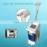 Factory supply new hot products on the market alexandrite lightsheer laser hair removal machine for sale