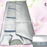 Body shaping & slimming blanket ( far infrared thermal+ air pressure) F015