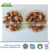2014 NEW dehydrated china organic garlic clove, Roasted garlic whole manufacture 4-6 cloves from Yongnian, China