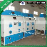 cotton-filling machine, filling fiber machines, fiber filling machines for toy