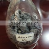 0-3mm, 3-5mm,5-8mm,10~15mm brown fused alumina for refractory