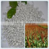 2017 Top quality Gray Granular Triple superphosphate Fertilizer TSP factory price Total P2O5 46%min