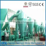 China limestone raymond grinding mill manufacturer