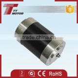 Electric car gear bldc motor 300watt brushless dc motor china