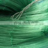 cheap / used fishing nets for sale,net aquaculture pa monofilament net pa monofilament line / red de pesca de nylon