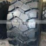 Chinese 18.00-24 Tires Otr / Otr Tyre Double Road 18.00-25-40pr 23.5-25 / Otr Tire 17.5-25