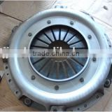 FOTON tunland Clutch Pressure Plate With Cover Assy P1161020001A0 / FOTON tunland spare parts