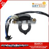 High quality electronic ignition module for pride