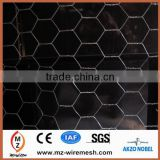 2014 hot sale basketball fencing mesh/chicken coop wire netting/chicken coop hexagonal wire mesh
