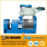 High productive big capacity rice bran oil extraction soybean solvent rapeseed oil expeller oil press machine