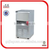 Stainless Steel Electric Ice Maker SD-18