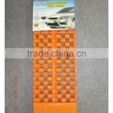 Car Van Truck Tyre Grip Snow Mud Sand Rescue Escaper Traction Tracks Mats Pair