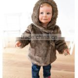 Baby Clothes Wholesale Infant Baby Clothes China Baby Fur Coat Baby For Girls