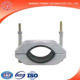 high cost performance JGW high -voltage cable clip (single use)