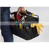 high quality polyester wholesale household tool bags