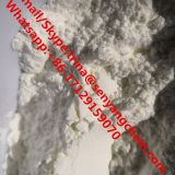 Research Chemical MAF  white powder  CAS NO.:101365-54-2(trina@senyangchem.com)
