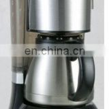 drip coffee maker YG6038