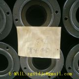 Locomotive Parts Locomotive Accessories Bearing Cover 723