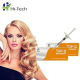 Top-Q super fine line 1ML hyaluronic acid filler injection for thin superficial lines