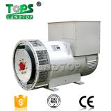 AC brushless STF series 100kw 50hz dynamo generator made in China