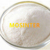 D-Biotin CAS 58-85-5 , Vitamin Preparation API , Pharmaceutical Grade Chemicals