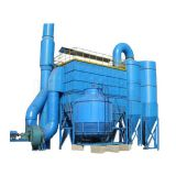ash separator dust bag manufacturers flour dust collector