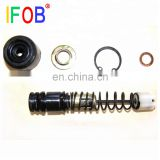 IFOB Car Parts Clutch Master Cylinder Kits For Cars 04311-12080 EP8 EL40