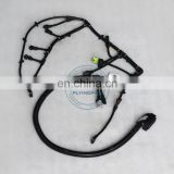 Top Quality ECM Wiring Harness 5306279 5262554 5269930 For ISF2.8 Engine