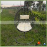 Best Selling Wicker Hanging Bubble Chairs For Sale Swing Chair